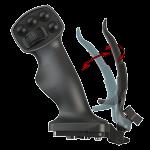 hand-rest-joystick-arrow2