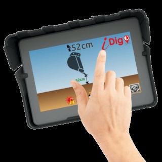 iDig Display touch (kopia)