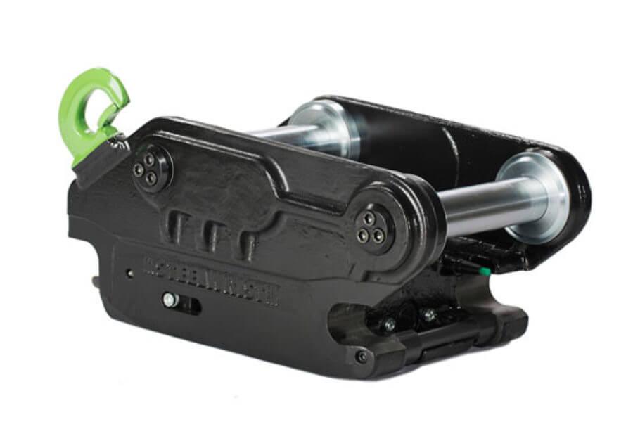 Snabbfäste-quickcoupler-S40