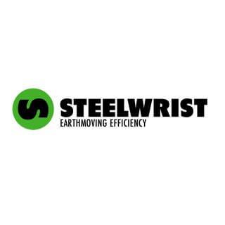 steelwrist-marke-2016-tagline kvadrat